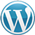 wordpress 50